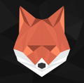 Freelancer FOX DG