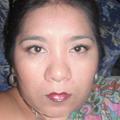 Freelancer Andrea V. d. l. C. G.