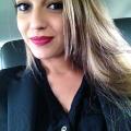 Freelancer Andressa A. M.