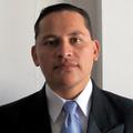 Freelancer Carlos F. V. B.