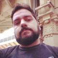 Freelancer Alessandro C.