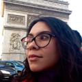 Freelancer Fabiana C.