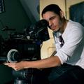 Freelancer Danny C.