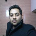Freelancer Yaksh T.
