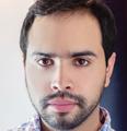 Freelancer Ricardo J. T.