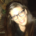 Freelancer Ginette R.