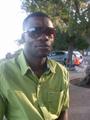 Freelancer Antonio B. M. J.