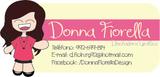 Freelancer Donna F.