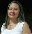 Freelancer Rosa P. P.