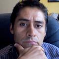 Freelancer Amador M. V.