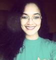 Freelancer Gabrielle G.