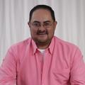 Freelancer Pedro I. R. F.