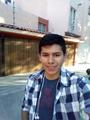 Freelancer Arturo A. D.