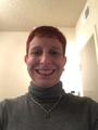 Freelancer Patricia G.