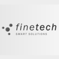 Freelancer Finetech S.