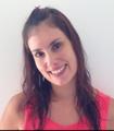 Freelancer Jessica A. N.