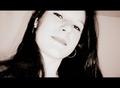 Freelancer Giovana A.