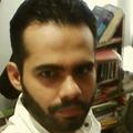 Freelancer Geovanny G.