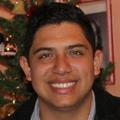 Freelancer Danilo E. G. H.