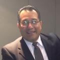 Freelancer Carlos V. R.