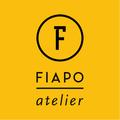 Freelancer Fiapo A.