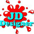 Freelancer Jeferson B.