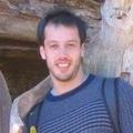 Freelancer Franco A.