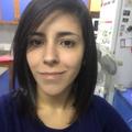 Freelancer Lorena F.