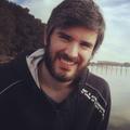 Freelancer Esteban M. B.