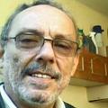 Freelancer Winston A. M.