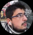 Freelancer Juan P. M. C.