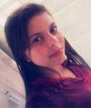 Freelancer ALESSANDRA L.