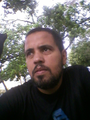 Freelancer Edson R.