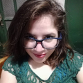 Freelancer Agustina M. E. L. A.