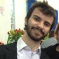 Freelancer André L. F. F.