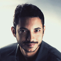 Freelancer Isaias M.