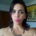 Freelancer Maria H. U.