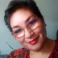 Freelancer Cecia
