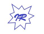 Freelancer Roberta R. R.