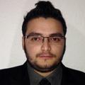 Freelancer Gian B.
