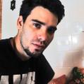 Freelancer Gabriel C.