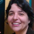 Freelancer Elsa P. D.