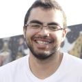 Freelancer Luis F. G. D.