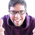Freelancer Carlos J. R. D.