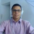Freelancer Jean B.