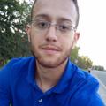 Freelancer Renan R.