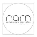 Freelancer ram