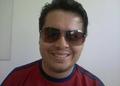 Freelancer Mário J. M.