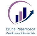 Freelancer Bruna F. d. R. d. S. P.