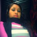 Freelancer Diana K. M. A.